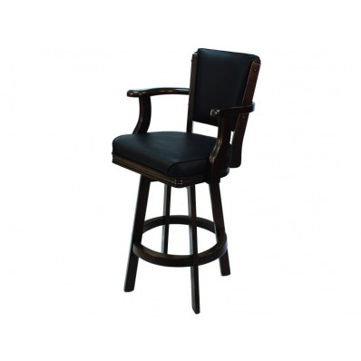 Barstool With Arms BSTL2 CAP