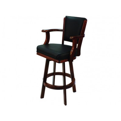 Barstool With Arms BSTL2 ET