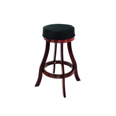 Spectator Chair Bar Stool English Tudor