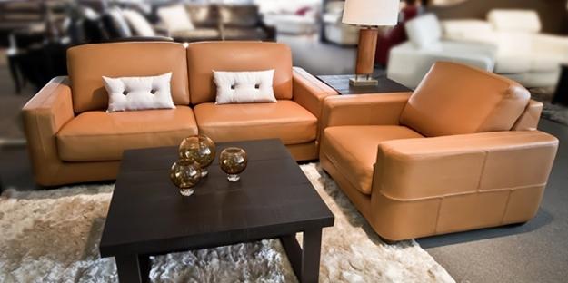 Liquidation furniture
